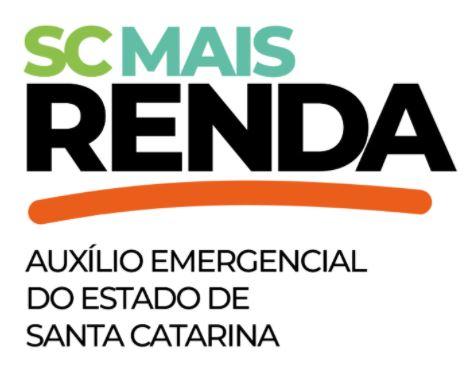Confira o canal do SC + Renda